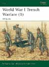 World War I Trench Warfare (1)