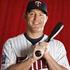 Players Poll: Nicest MLB Player