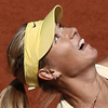 French Open: Day 3