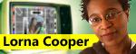 by Lorna Cooper, TV Editor