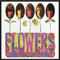 40 Albums 1967 Photo