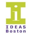 IDEAS Boston