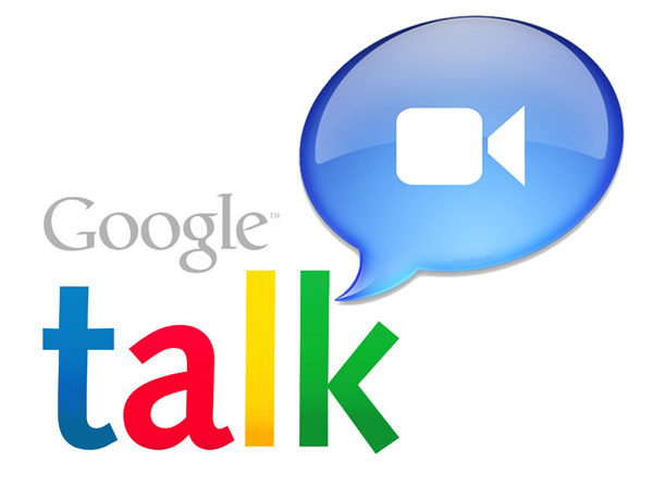 Skype Alternatives Google Talk offers free calls, free text messages, and free video calls