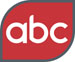 AMEinfo.com is audited by ABC ELECTRONIC