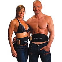 Do Ab Toning Belts Really Work - and Which Ab Belt is Best? 1
