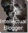 intellectual-blogger-award-thumb.jpg