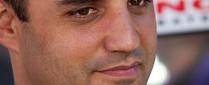 Montoya says 'no chance' of F1 return