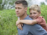 Cannes 2011: The Tree of Life scoops Palme d'Or