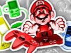 The History of Nintendo Pre-Release Hype