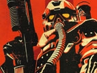 The 10 Best Video Game Magazine Covers