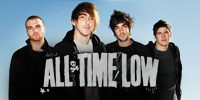 showcase FC All Time Low