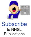 Subscribe to NNSL publications