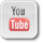 Icon: YouTube