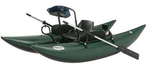 Inflatable Pontoon Boats_Fisg_Cat_10-IR
