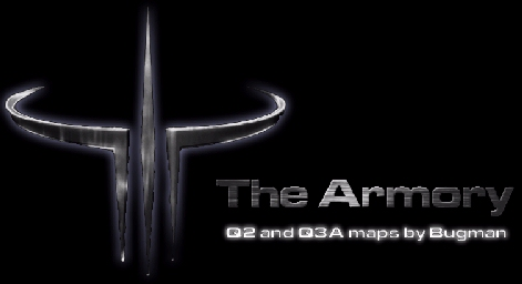 Set your resolution at 1024 x 768 and click here to go to The Armory!