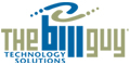 The Bill Guy Technology Solutions