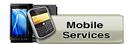 Mobile Service Icon