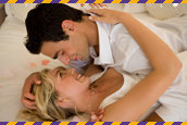 Try online dating with RSVP and meet someone special. RSVP is Australia's online dating site.