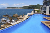 Find holiday rental accommodation on Stayz