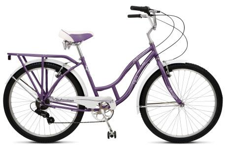 beach cruiser bike review