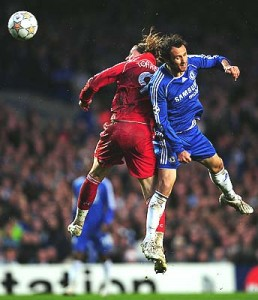 ucl-chelsea-vs-liverpool-5