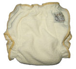 Mother-ease Sandy's Bamboo Cloth Diaper