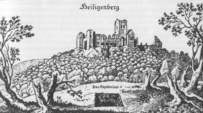 https://web.archive.org/web/20110629150039im_/http://www.sino.uni-heidelberg.de/students/tjuelch/Bilder%20Heiligenberg/Michaelskloster07.jpg