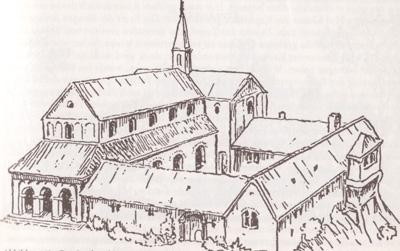 https://web.archive.org/web/20110629150721im_/http://www.sino.uni-heidelberg.de/students/tjuelch/Bilder%20Heiligenberg/Stephanskloster02.jpg