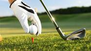 Discount tee times, $19.95 membership to Golf Digest Tee Times