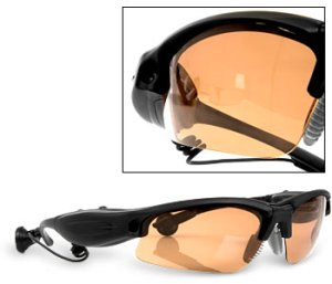 Spy Camera Sunglasses spy sun glasses