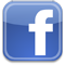 Facebook Join the Summit Church Facebook fan page and get weekly updates on Summit news and events in your Facebook feed!
