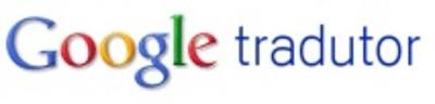 Google Tradutor Brasil