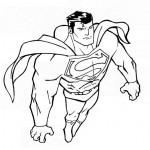 super_homem_subindo