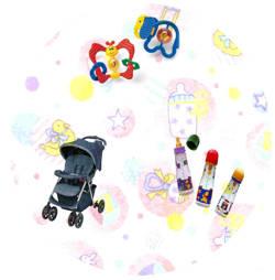 regalos-baby-shower-juguetes