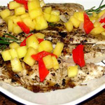 grilled-tilapia-with-mango-salsa