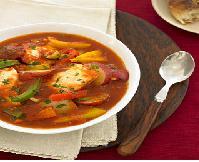 tilapia-fish-stew