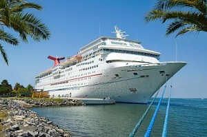 reasons to take a cruise 300x199 Why you must take a cruise, here are the top 10 reasons