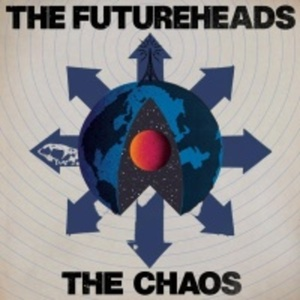 futureheads chaos Top 10 Indie Album of 2010 you should have
