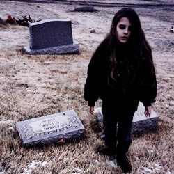 crystal castles Top 10 Indie Album of 2010 you should have