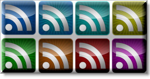 Free RSS Feed Subscription Icon Sets-9