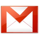 New Rich Text Signatures from Gmail