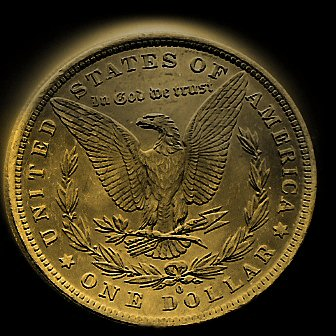 money and coins that contain laurel wreath motif