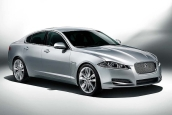 The $79,000 Jaguar XF 2.2