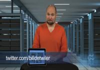 TR Dojo:  Five basic PowerShell commands Windows admins should know