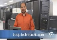 TR Dojo: Five tips for troubleshooting a slow PC