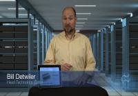 TR Dojo:  Five advanced PowerShell scripting tricks for Windows admins