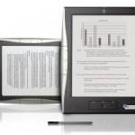 irex-digital-reader-1000-01_00FA000000208171
