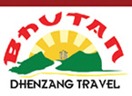Book a trip to Bhutan with Dhenzang Travel
