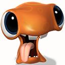 Goopher Deviant's avatar