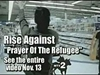 Prayer Of The Refugee preview